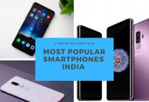 Most-popular-smartphones-in-India