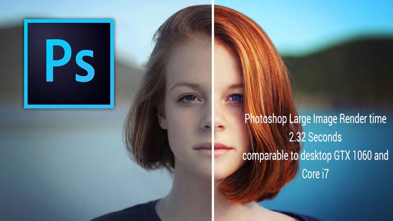 Photoshop-Image-Render-Time