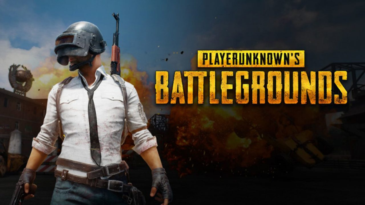 Free Pubg Lite Pc Available Now Download Link Pc Requirements Size