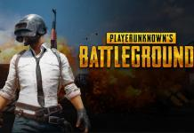 PlayerUnknown's Battleground is Most Played Game On PC Sept 2017