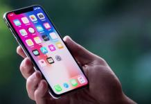 Apple iPhone X is Fastest Smartphone in the World Shatters Benchmark Records