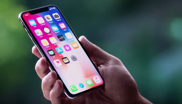 7 Features That Make Apple iPhone X Best iPhone Ever