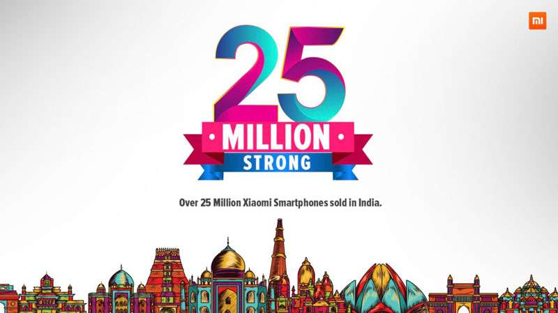 How Xiaomi Became Number 2 In India (Fascinating Growth Story)