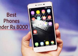 Best-Mobiles-Under-Rs-8000
