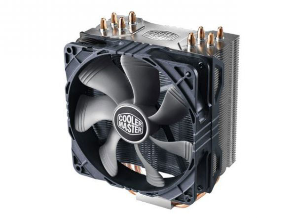 Best Air Processor Cooler For Gaming PC India