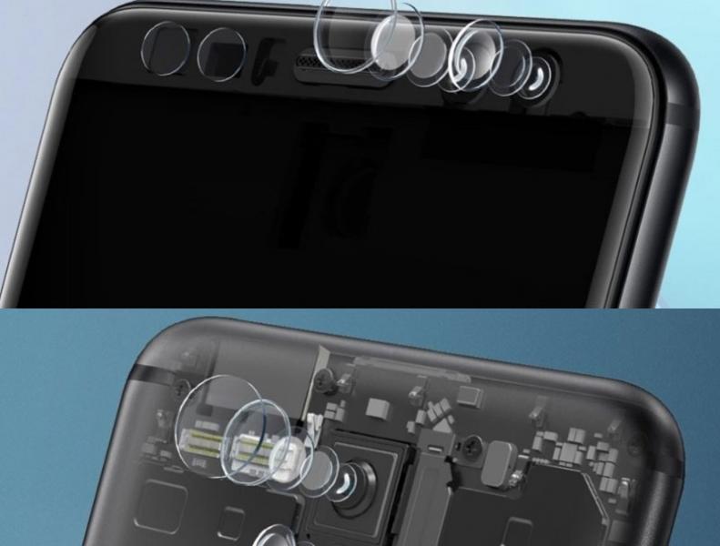 Huawei Nova 2i Image 2