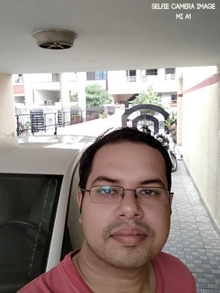 Mi-A1-Selfie-Camera-image