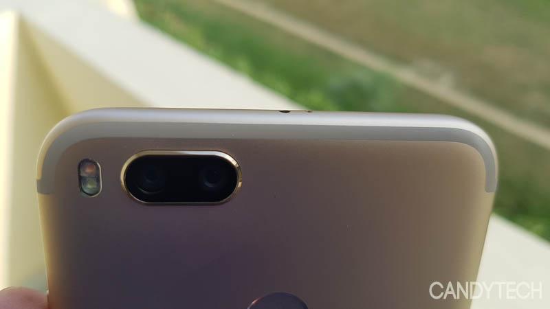 Xiaomi Mi A1 Picture (6)