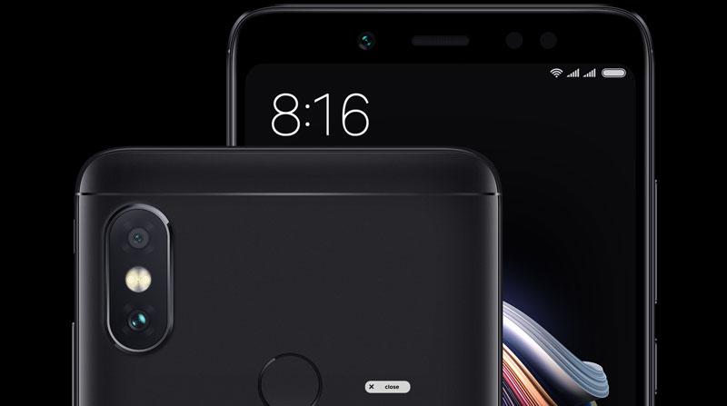 Xiaomi-Redmi-Note-5-PRO-image-3