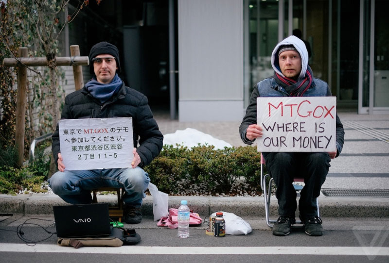 Mt-GOX-Bitcoin-Fraud