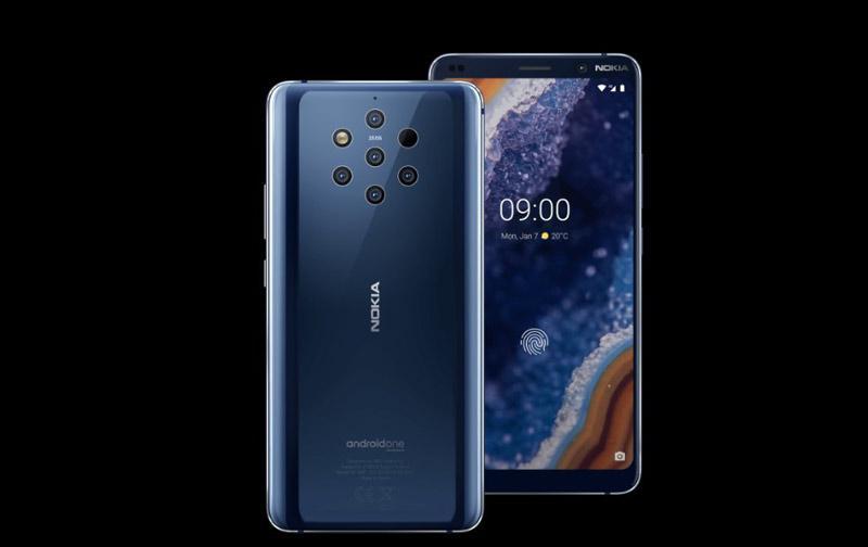 Nokia-9-image