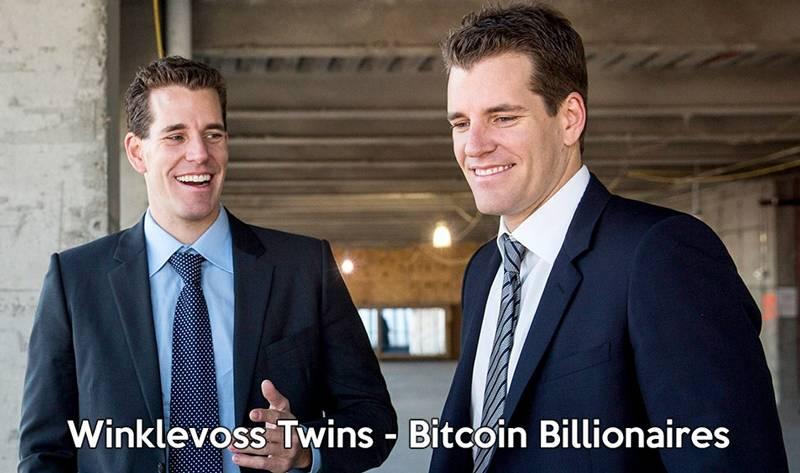 Winklevoss-Twins-Bitcoin-Billionares