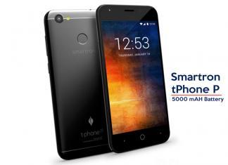 5000mAH-battery-mobile
