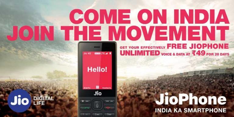 JIO-Phone-49-Recharge