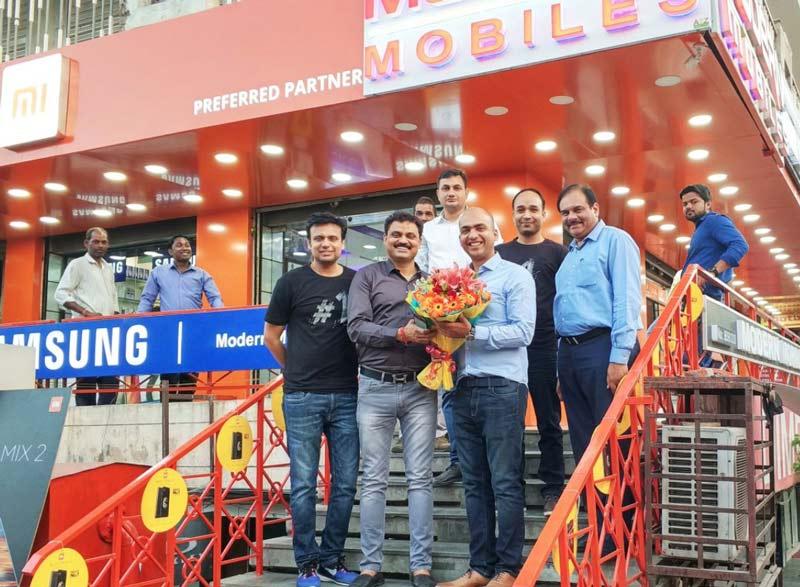 Manu-Kumar-Jain-Image-Retailer