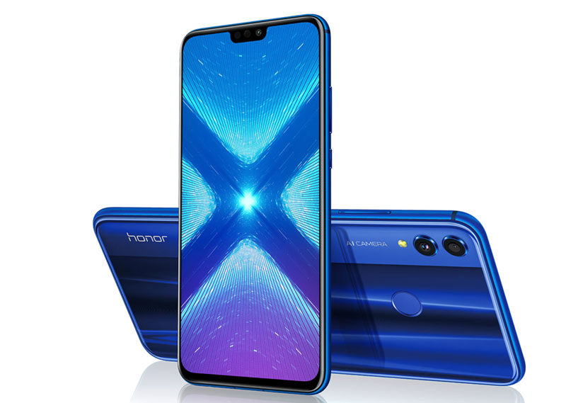 Honor-8X-image-3
