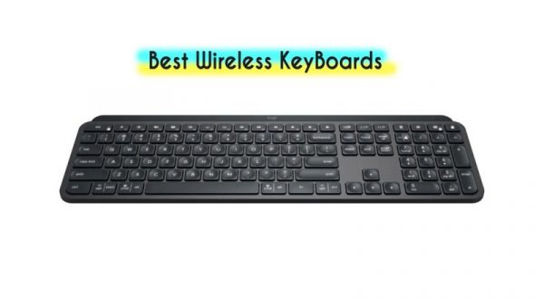 Best-Wiresless-Keyboards-image