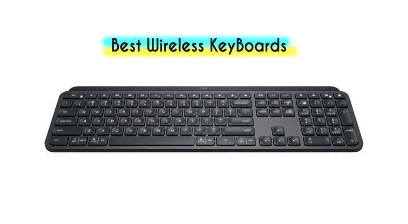 Best-Wiresless-Keyboards-image