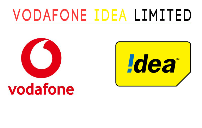 Vodafone-Idea-Limited