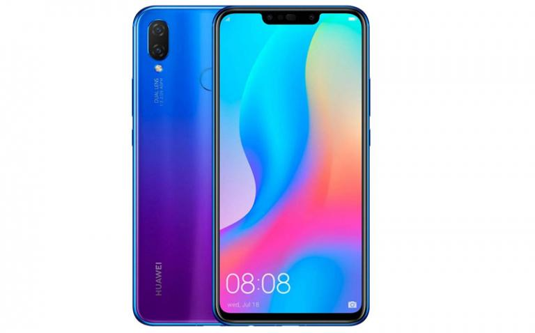 10 Best Selling Mobiles Under 20000 in India Jan'19 (Specs, Price, Comparison)