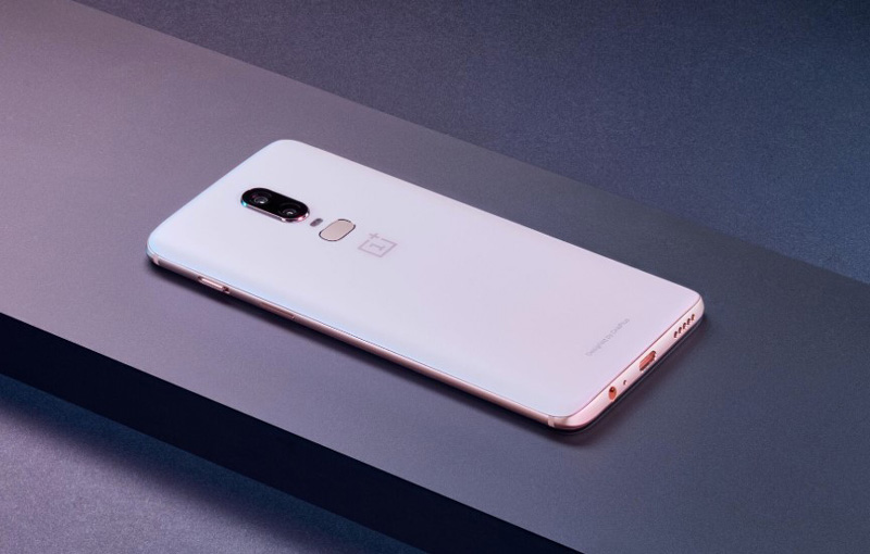 OnePlus-6-Silk-White-Edition-image-1