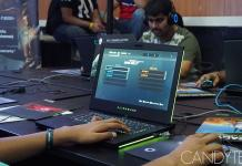 Gamer-Connect-Chandigarh--3