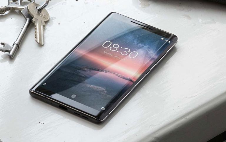 Nokia-A1-Plus