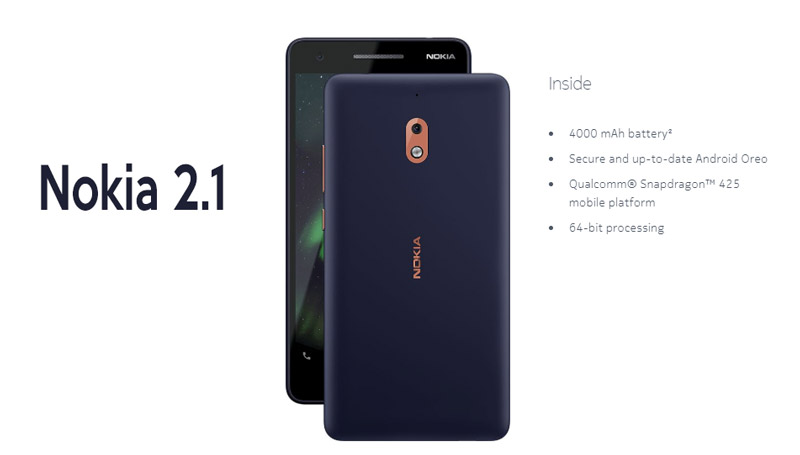 Nokia-2.1-image