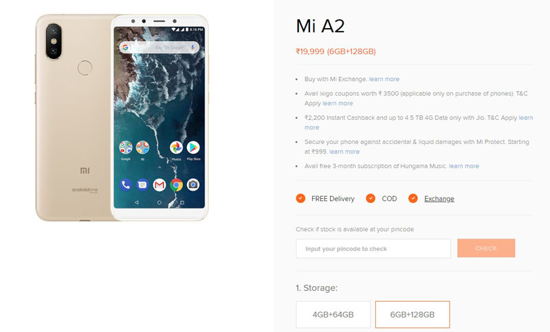 Mi-A2-6-GB-RAM-India-launch