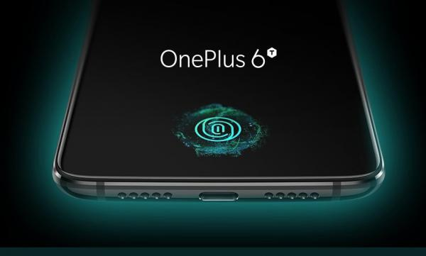 Oneplus-6T-in-display-scanner