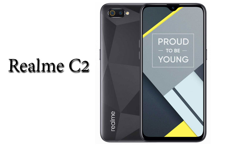 Realme-C2-Image