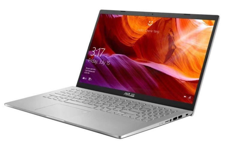 Best Laptop under Rs 30000 ASUS VivoBook 15 M509DA-EJ541T