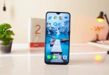 Realme-2-PRO-image-featured