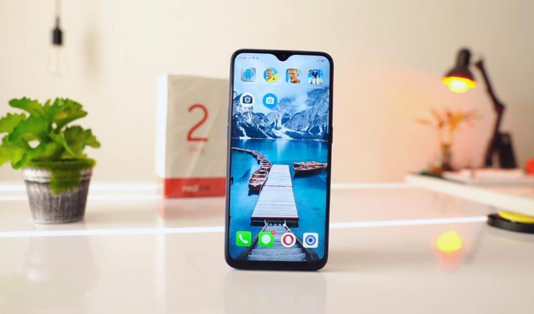 RealME 2 PRO Review – Gaming, Camera, Top Features and Advice