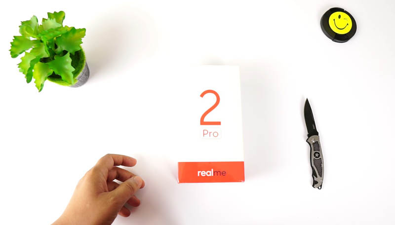 realme 2 PRO image (9)