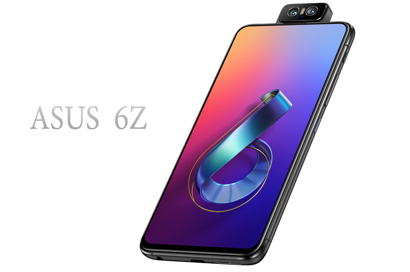 10 Best Selfie Mobiles with Good Front Camera (2019)
