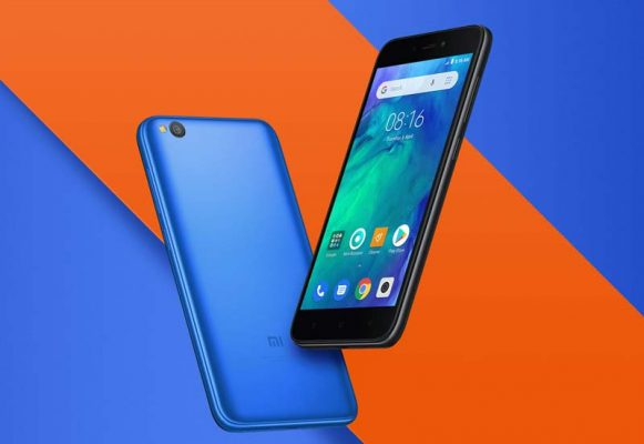 Best Mobiles Under Rs 5000