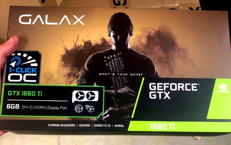 Galax-GeForce-GTX-1660-Ti-6-GB