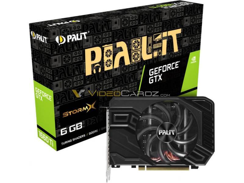 Nvidia-PALIT-GTX-1660-Ti-StormX
