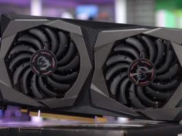 Nvidia-GTX-1660-Graphics-card