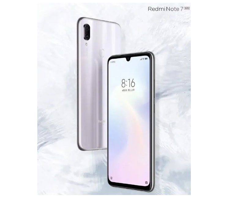 Xiaomi-Redmi-Note-7-White