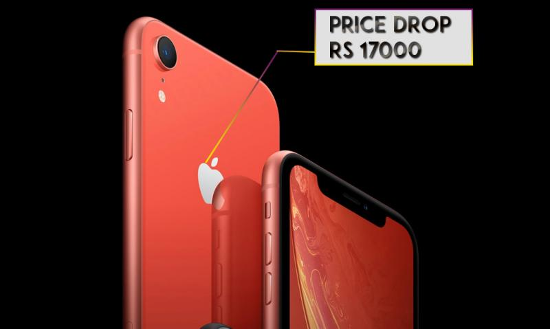 iPhone-XR-Price-DROP