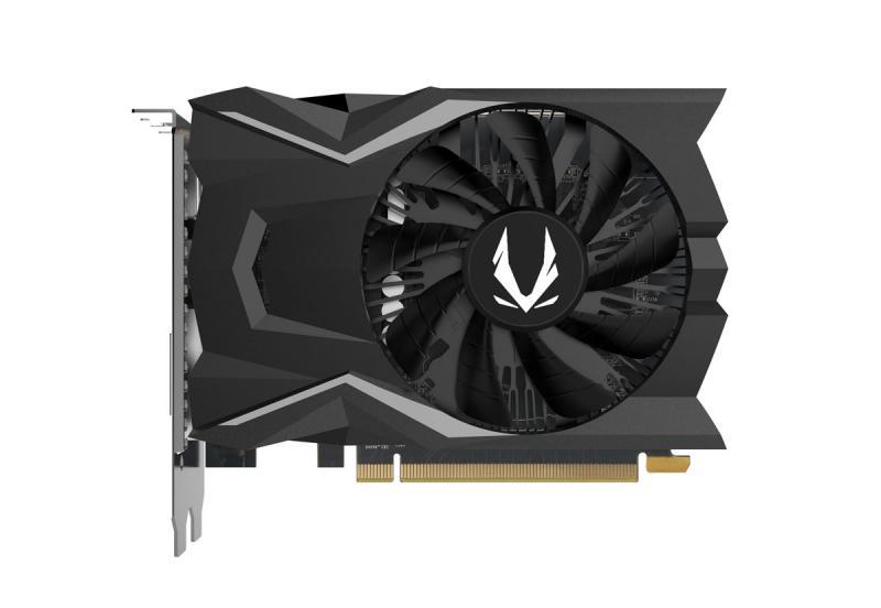 Nvidia-GTX-1650-Zotac-Image