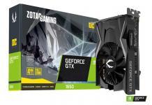Nvidia-GTX-1650-Zotac-India-image