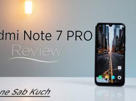 RN7-PRO-Thumb1