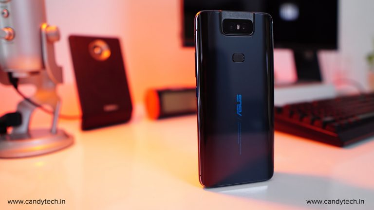 Best Battery Life Smartphones With Fast Charging