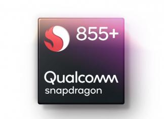 Snapdragon-855-Plus-Vs-Snapdragon-855