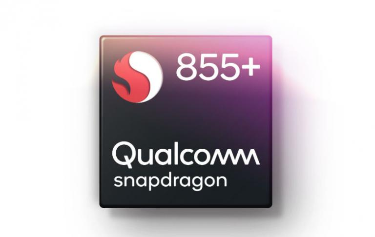 Snapdragon 855 Plus Vs Snapdragon 855 – Comparison, Upcoming Mobiles, Specs and Benchmarks