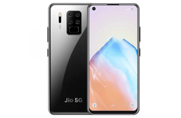 Jio-Phone-3-5G