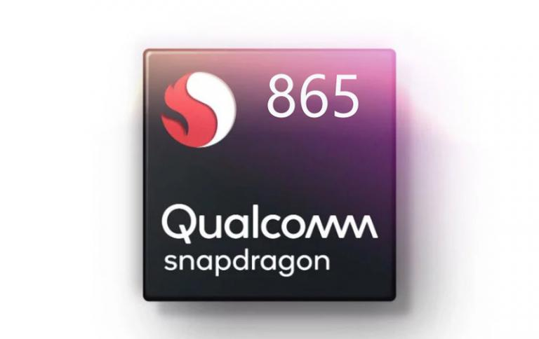 Upcoming Qualcomm Snapdragon 865 Vs 855 Plus Vs 855 Vs A12 (Benchmarks)